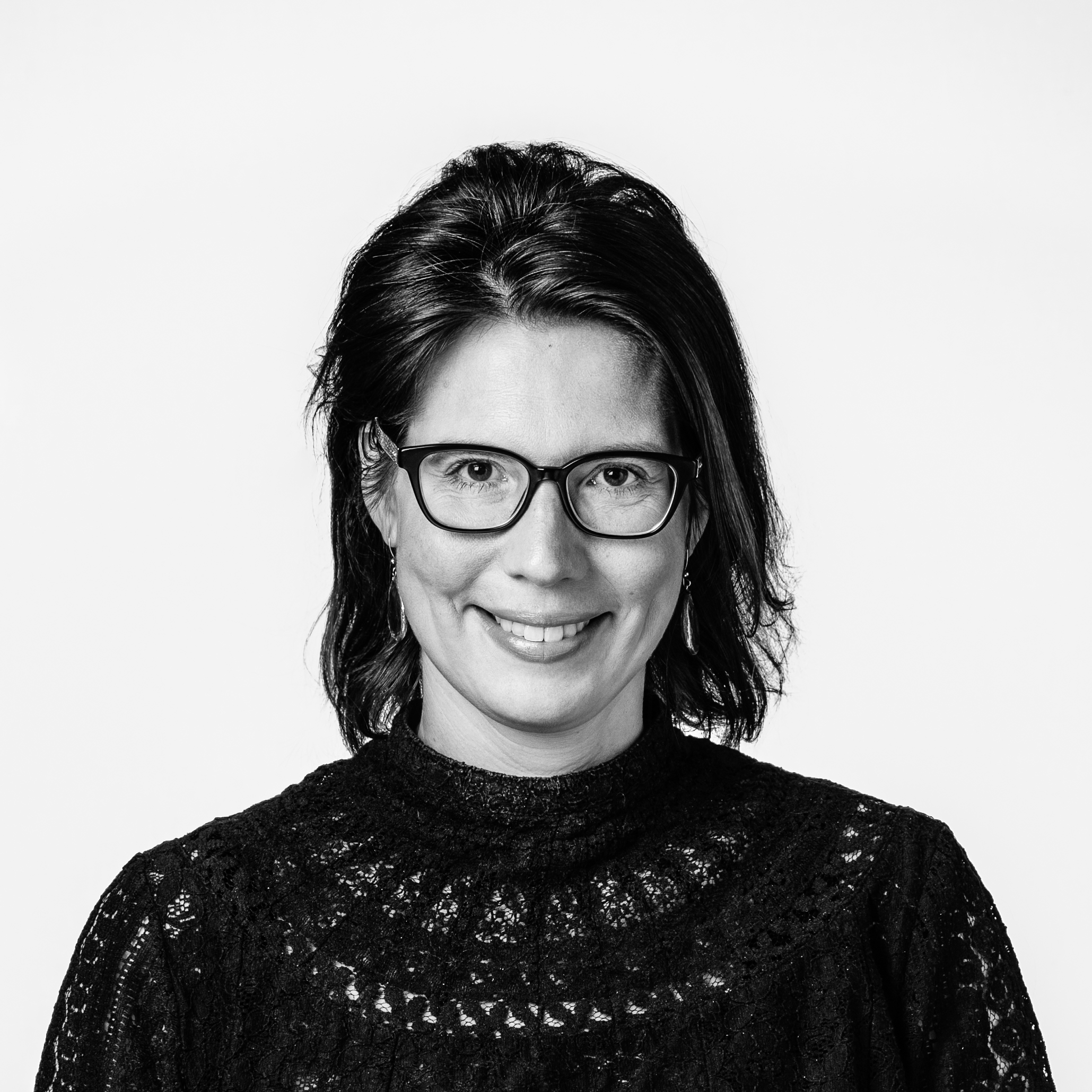 Ruth van de Belt benoemd als fondsmanager Triodos Sustainable Mixed Fund
