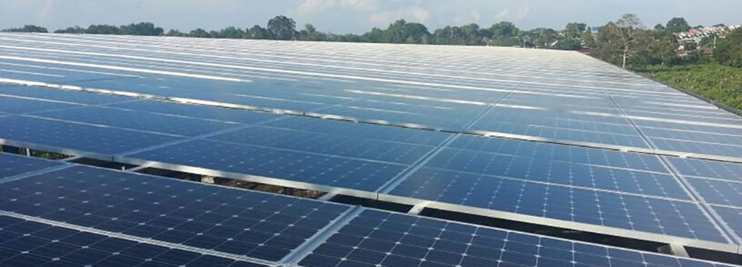 ING seals first green loan for rooftop solar projects in ASEAN