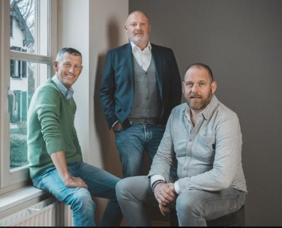Cleantech-bedrijf Degree-n ontvangt €2 miljoen investering en krijgt nieuw management