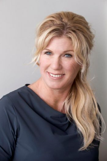 Marga Hoek commissaris Aegon Nederland