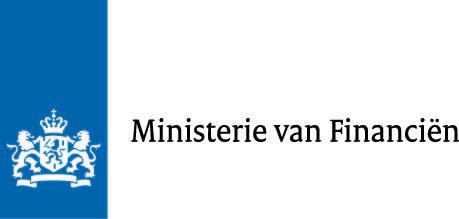 Vandaag uitgifte groene staatsobligatie Nederland