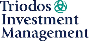 Best Private Equity ESG Fund - Triodos Organic Growth Fund