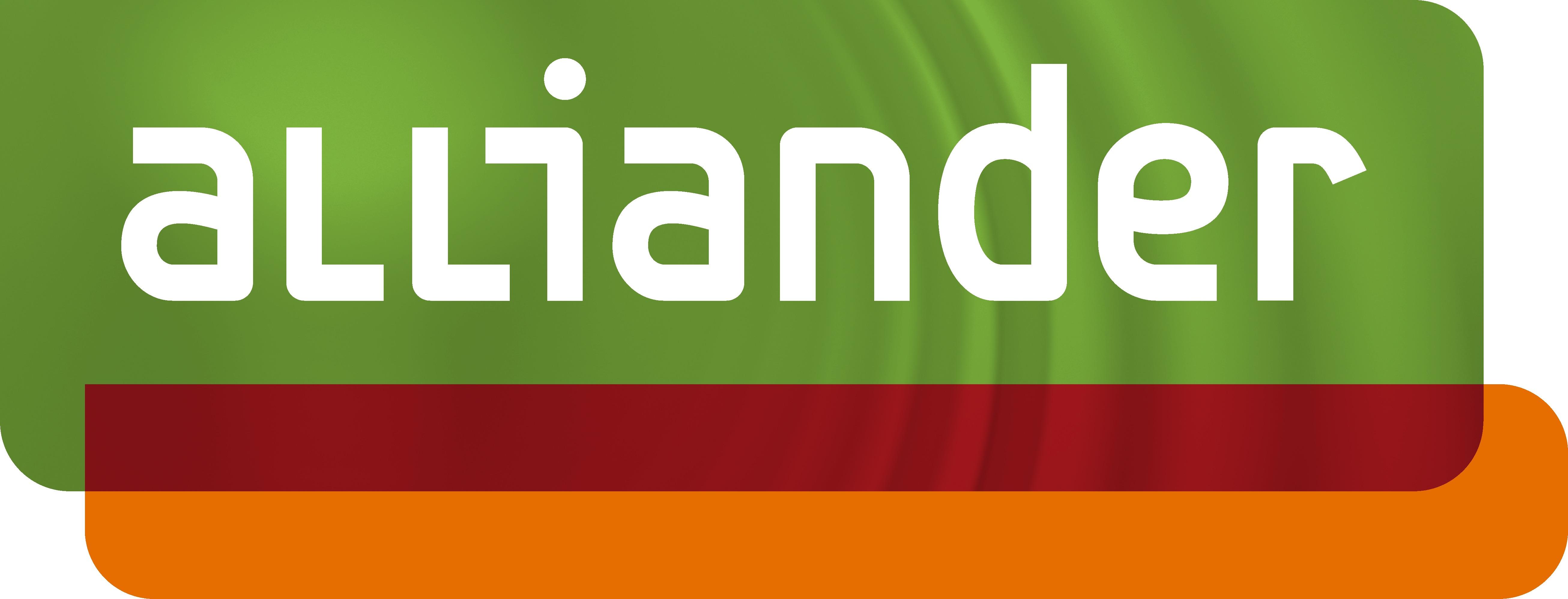 Alliander geeft opnieuw groene obligatie uit