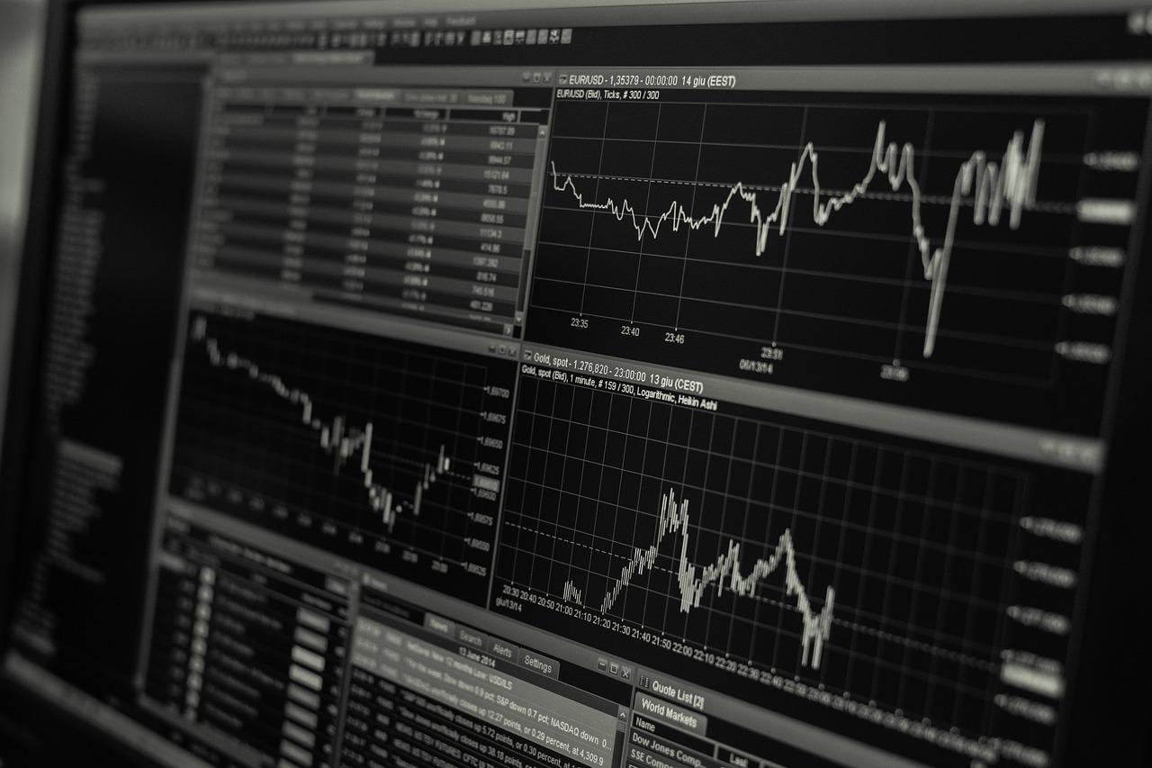 Hoe duurzaam zijn de beleggingsportefeuilles van verzekeraars tegenwoordig?