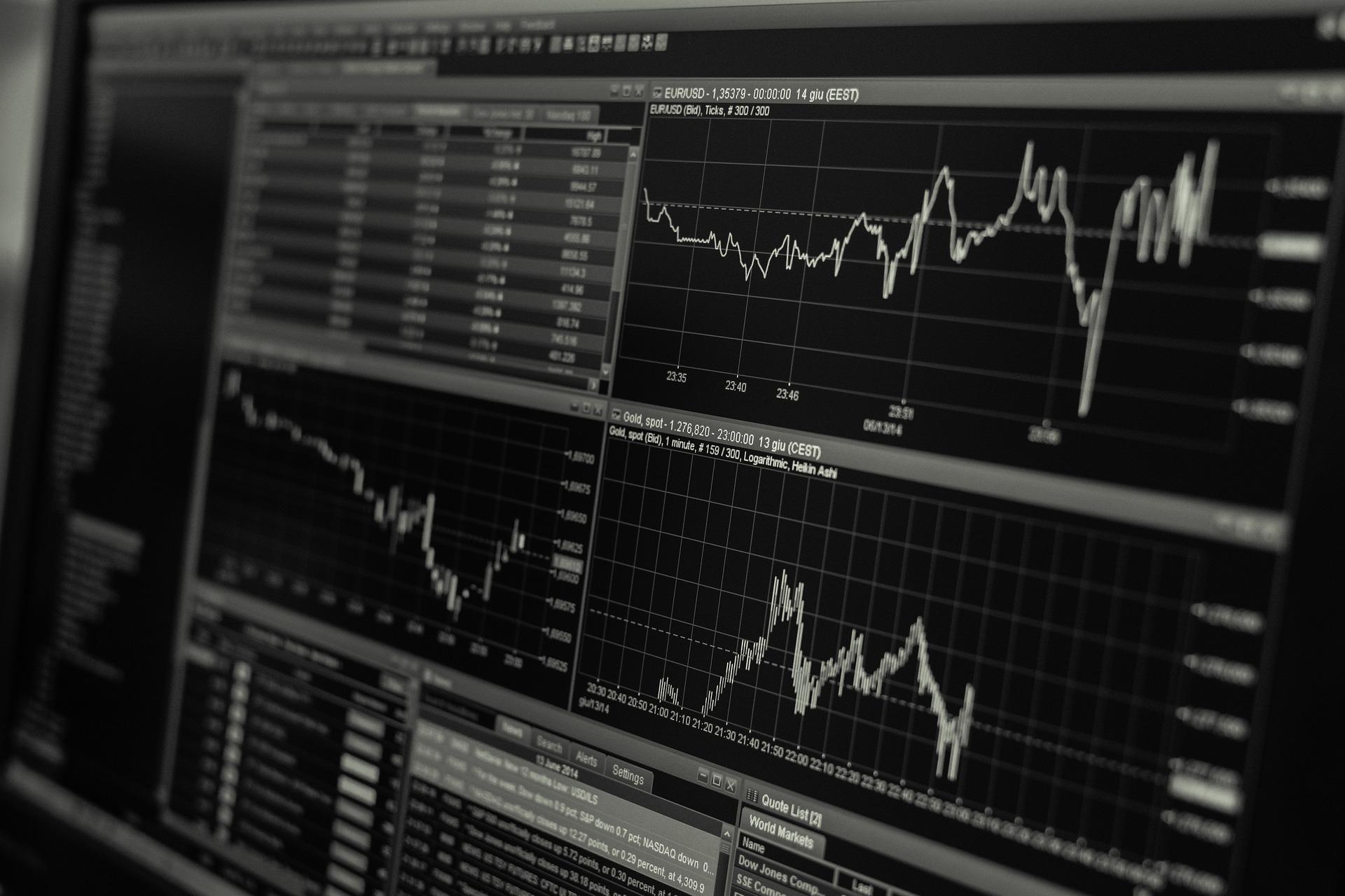 Wat zijn de huidige trends binnen duurzaam beleggen?