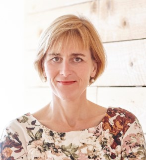 Vera Dalm van Milieu Centraal naar ASN Bank