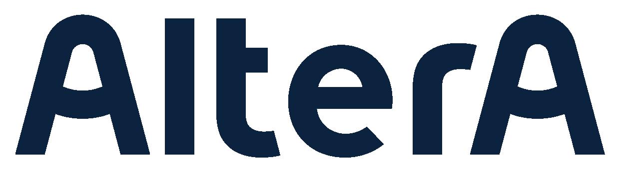 GRESB 2019: Altera fondsen meest duurzame van Nederland