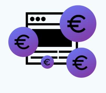In de eerste helft van 2019 is 203 miljoen euro gecrowdfund