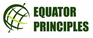 Equator Principles Association announced the release of the draft text of the fourth revision of the Equator Principles
