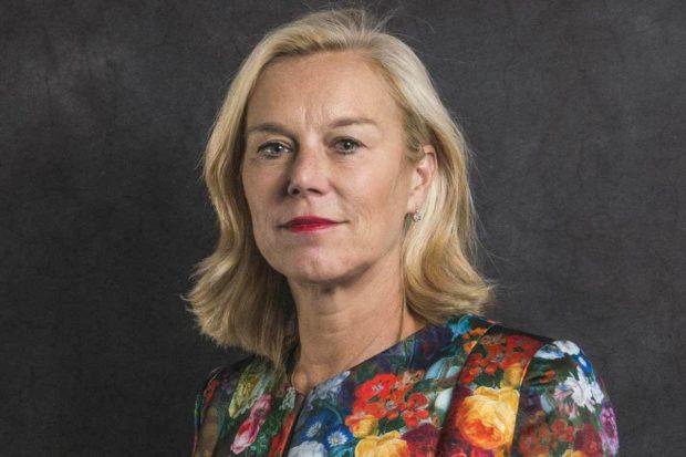 Minister Kaag beantwoord kamervragen over beleggingen in wapenproductie en wapenhandel