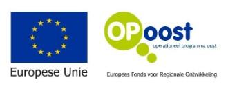 Europese bijdrage voor slimme CO2-reductie MKB-ers in Oost Nederland