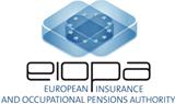 EIOPA publiceert opinie over wijze van toezicht op ESG-risico's van pensioenfondsen