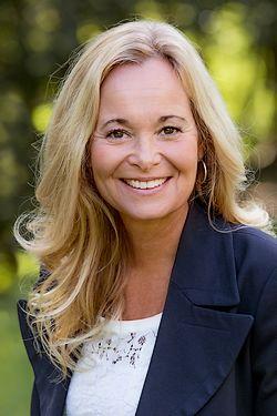 """Joyce van der Est (ASN Bank): """"Bankieren met de menselijke maat"""""""