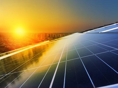 Soto Solar haalt ruim € 100 miljoen op voor de investering in Spaanse zonne-energieprojecten