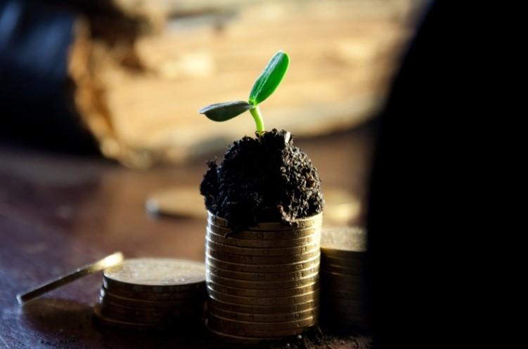 Negatieve rente: je geld duurzaam uitlenen?