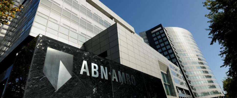 ABN AMRO in top 10% duurzame banken