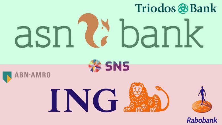 Onderzoek Radar: spaarklanten hebben meeste vertrouwen in ASN Bank