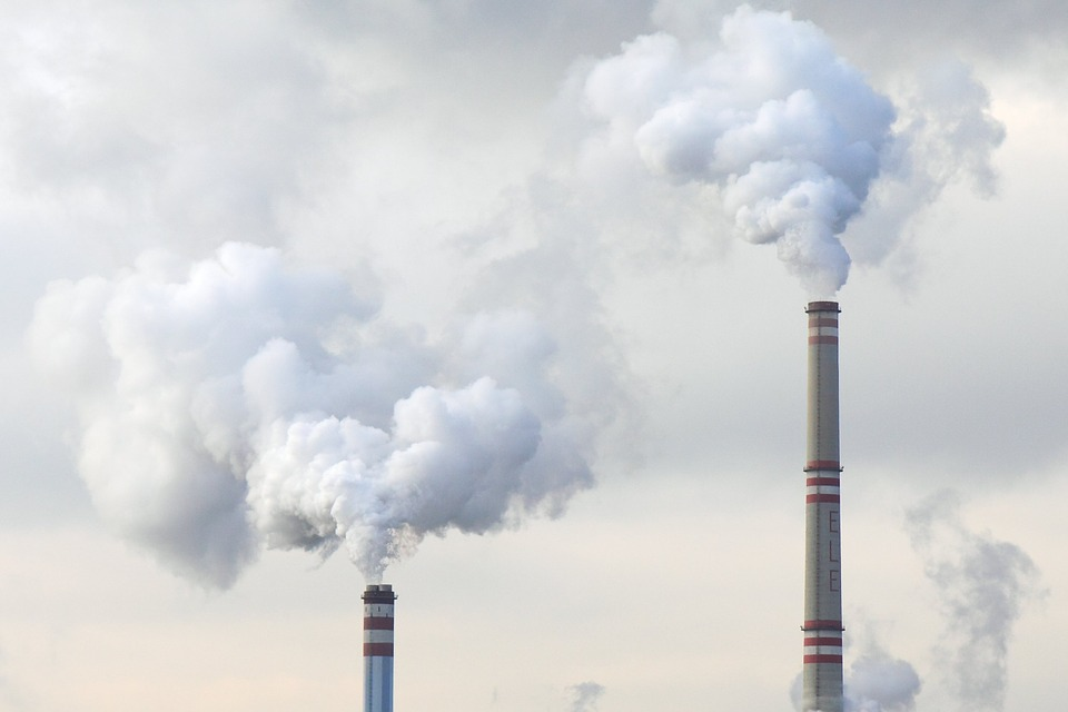 Research: Fossil fuel divestment does not harm the performance of investment portfolios