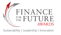 ABN AMRO and Rabobank on shortlist Finance for the Future Awards 2019