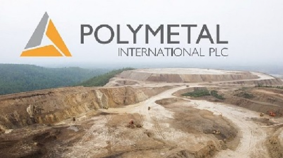 Polymetal: Sustainability-linked loan with Societe Generale