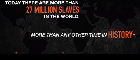 ABN AMRO strijdt tegen mensenhandel via wereldwijd initiatief