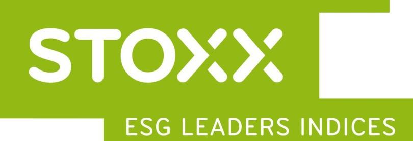 Nieuwe samenstelling STOXX Global ESG Leaders Index bekend gemaakt