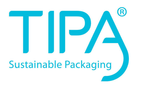 Triodos Organic Growth Fund invests in sustainable packaking company TIPA