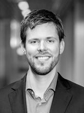 FIR-PRI European Research 'Finance & Sustainability' Award voor Trinks, Scholtens, Mulder and Dam
