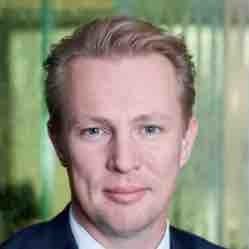 ACTIAM N.V. maakt bekend dat Hans van Houwelingen zijn carrière buiten ACTIAM voortzet