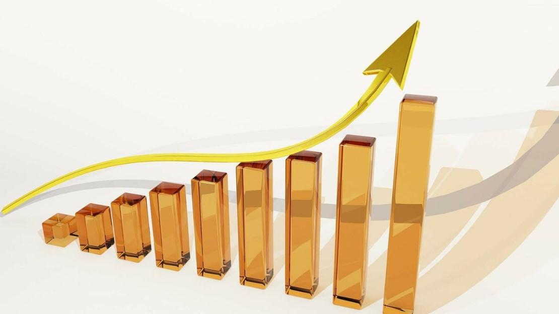 Duurzame beleggingsportefeuille opbouwen: let op verzekeraars