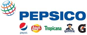 PepsiCo Prices US$1 Billion Green Bond to Fund Key Sustainability Initiatives
