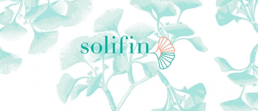 Start van Solifin:  het eerste Belgische platform voor de financiering van bedrijven met een sociale en ecologische impact