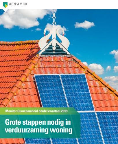Koophuisbezitter verwacht 22.000 euro uit te moeten geven voor energielabel A