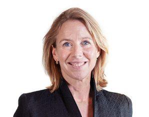 """Staatssecretaris Van Veldhoven: """"Pensioenfondsen, investeer in de circulaire economie"""""""