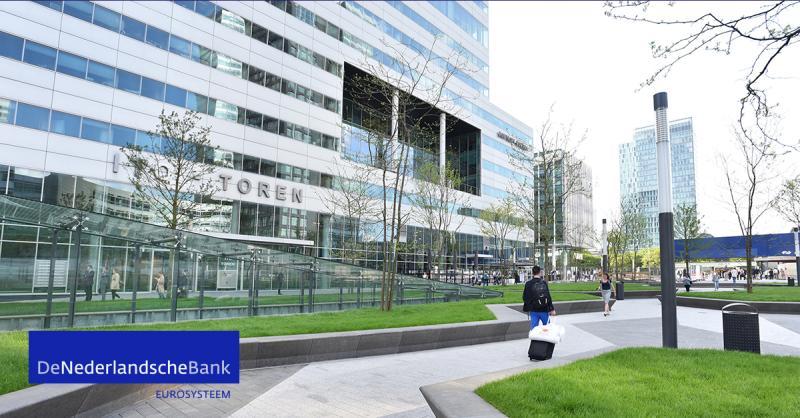 DNB vraagt banken mee te denken over integratie klimaatrisico's in bedrijfsvoering