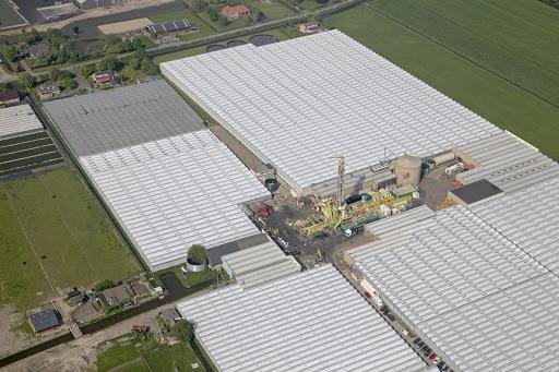 Gemeente Pijnacker-Nootdorp en financiers trekken aardwarmteproject Ammerlaan los