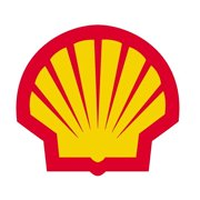Shell signs innovative $10 billion revolving credit facility linked to the Net Carbon Footprint intensity target