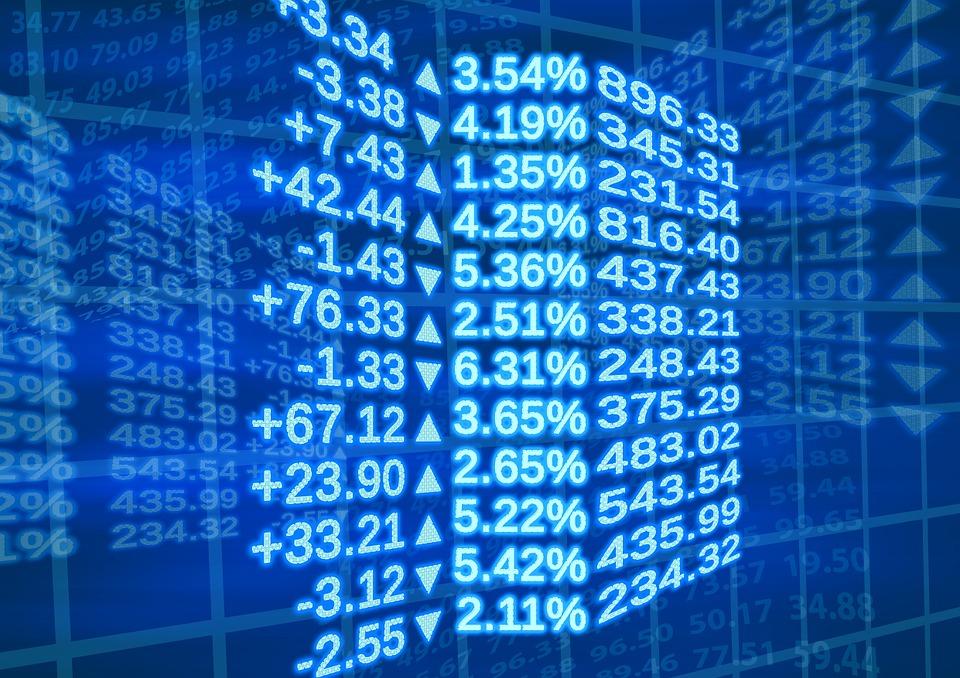 Europese lidstaten wijzen wet taxonomie voor duurzaam investeren af
