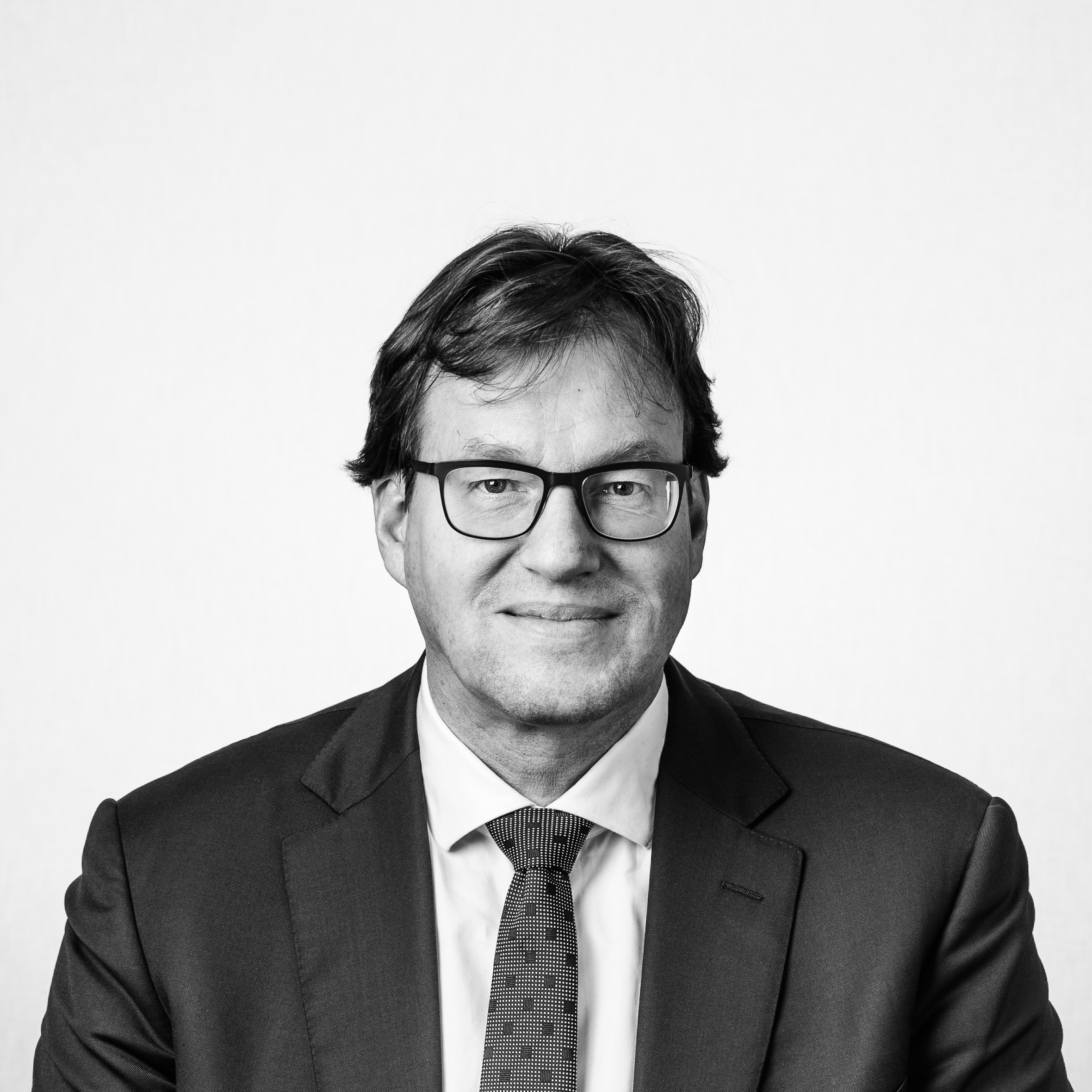 Triodos Investment Management benoemt William de Vries als Director Impact Equities & Bonds