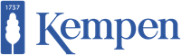 Kempen ondertekent Net Zero Asset Managers-initiatief