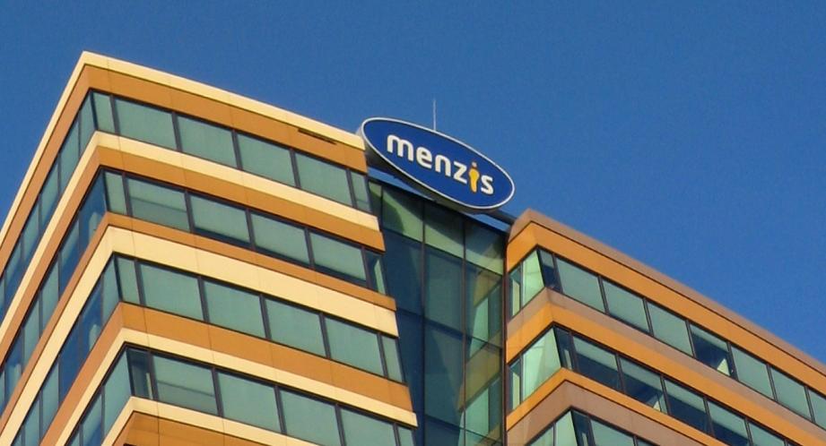 Menzis: duurzaam beleggen met impact op de zorg