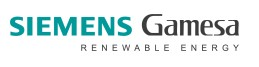 Siemens Gamesa reaches €1,72 billion in green guarantee lines by the end of 2019