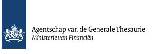 Heropening Nederlandse Groene staatsobligatie (DSL 2040) brengt € 1,195 miljard op