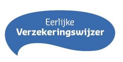 Meer verzekeraars krijgen maatschappelijke thema's in het vizier
