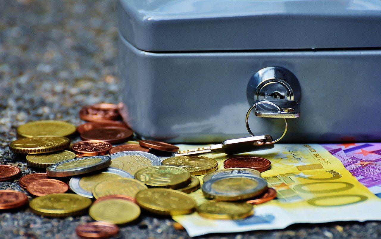 9x financiering voor je duurzame start-up