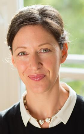 """Jane Ambachtsheer (BNPP AM): """"De klimaatdoelstellingen van Parijs vereisen actie van beleggers"""""""