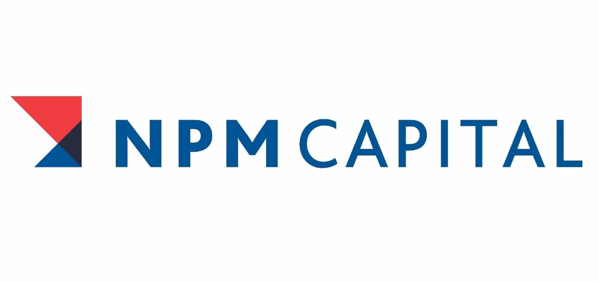 Investeringsmaatschappij NPM Capital neemt een meerderheidsbelang in CT Energy en Ealyze