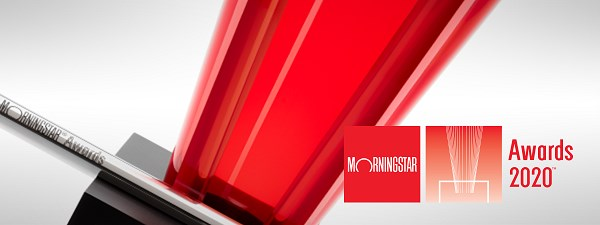 Kempen Capital Management grote winnaar Morningstar Awards 2020