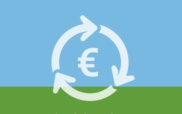 Op 9 april gaat subsidieregeling 'Circulaire ketenprojecten' open