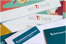 ASN Bank en Nationaal Groenfonds investeren € 10 miljoen in zonnestroom